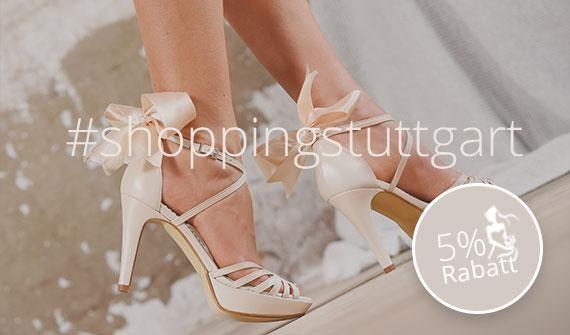 Brautschuhe kaufen konstanz
