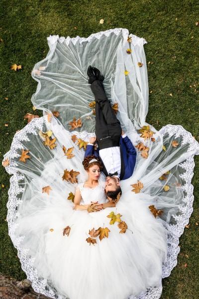Hochzeit-im-Herbst_1_pexels