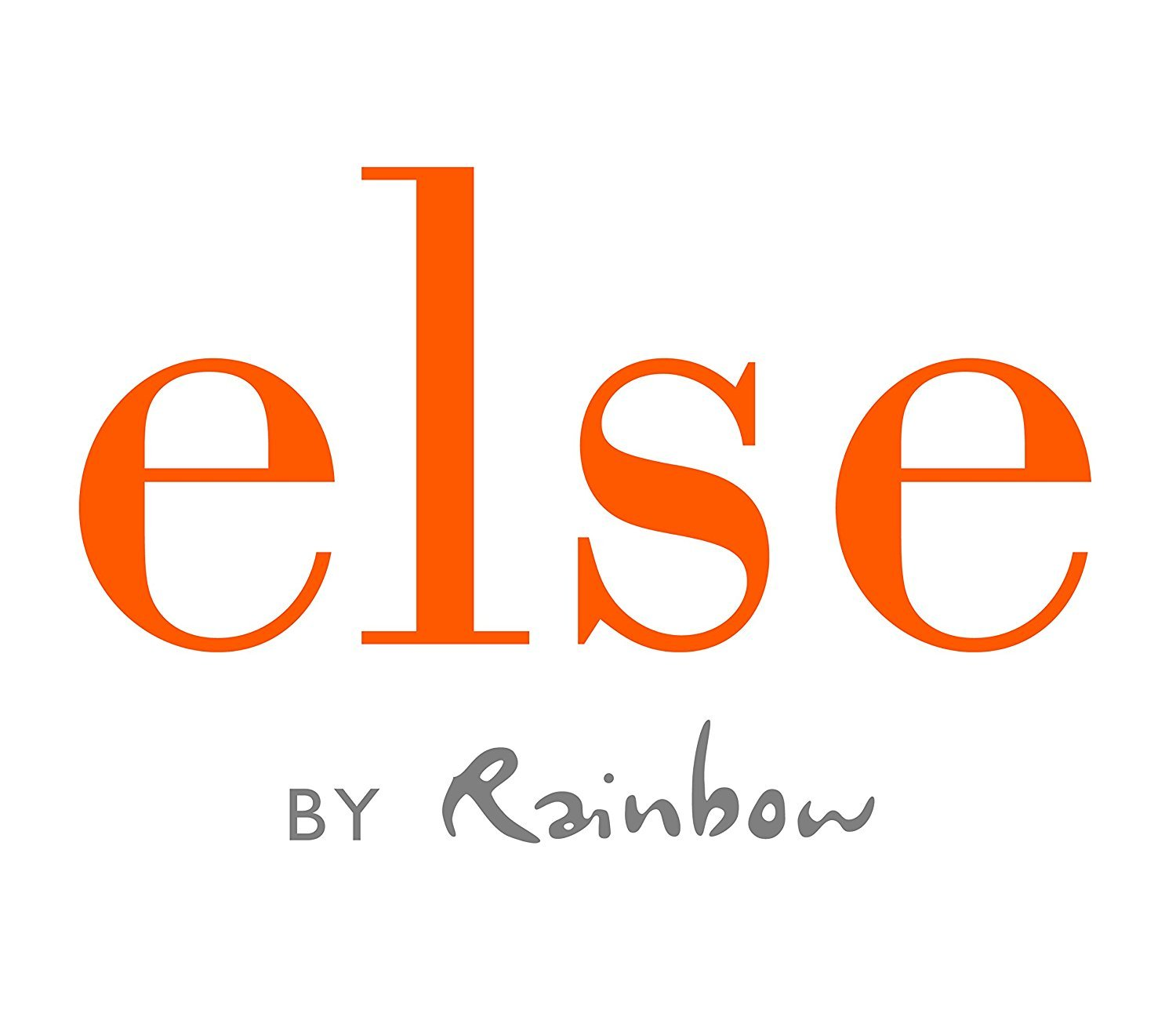 Else by Rainbow