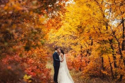 Hochzeit-im-Herbst