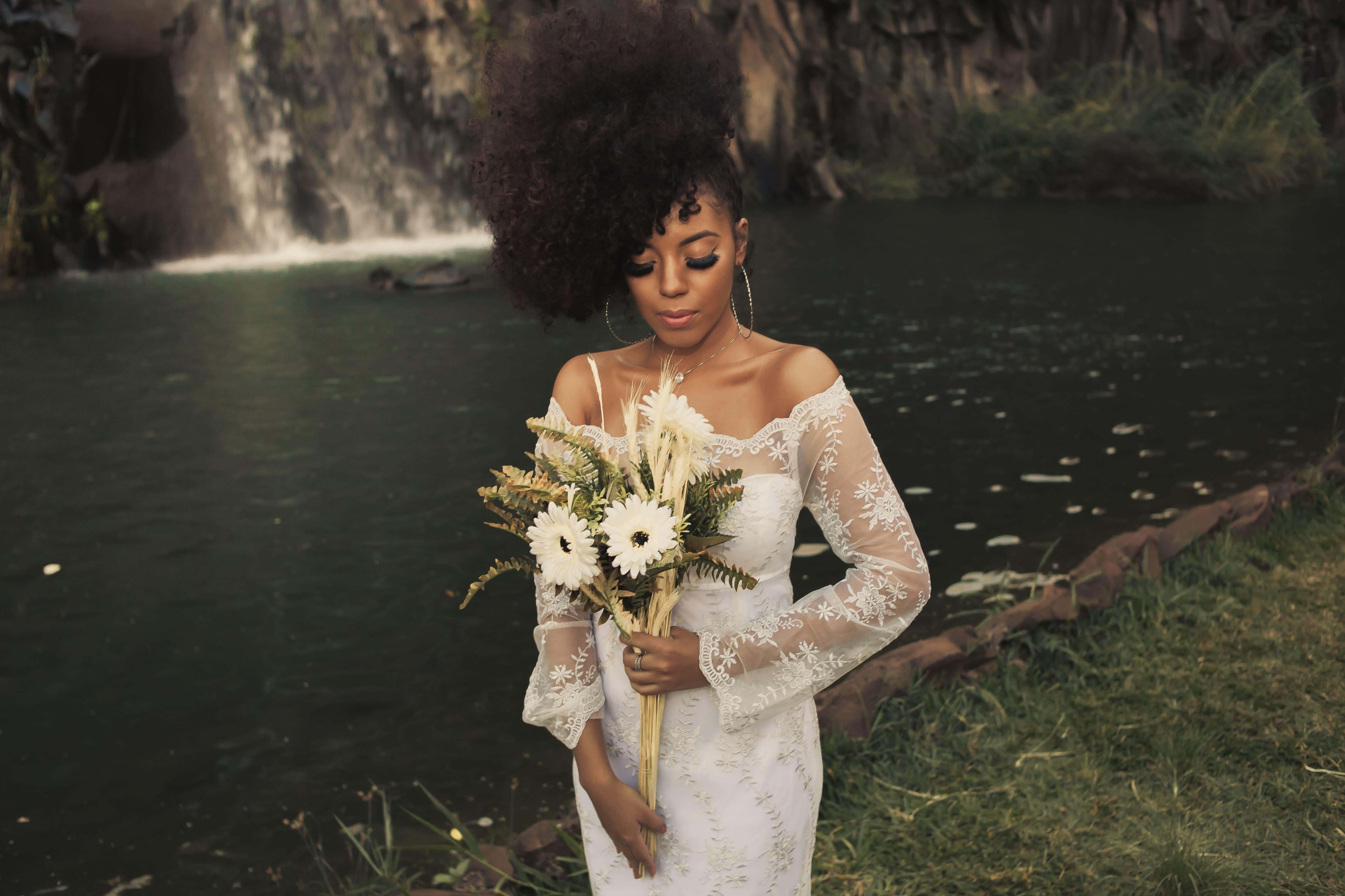 Altes Neues Geliehenes Etwas Blaues Hochzeitsblog Braut Boutique