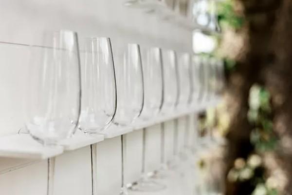 champagnerwall-beitragsbild