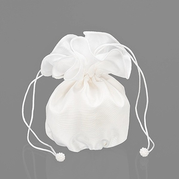 Tasche 55009 Taft
