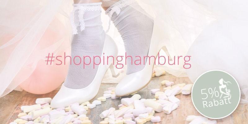 Brautschuhe Gunstig Online Bestellen Braut Boutique