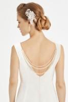 Rückenkette Lily