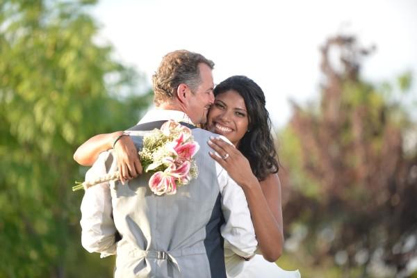 Zweite-Hochzeit-feiern-3