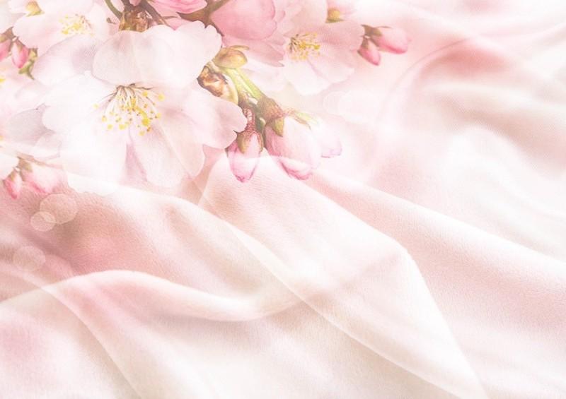 Zur Hochzeit ein Brauttaschentuch online kaufen