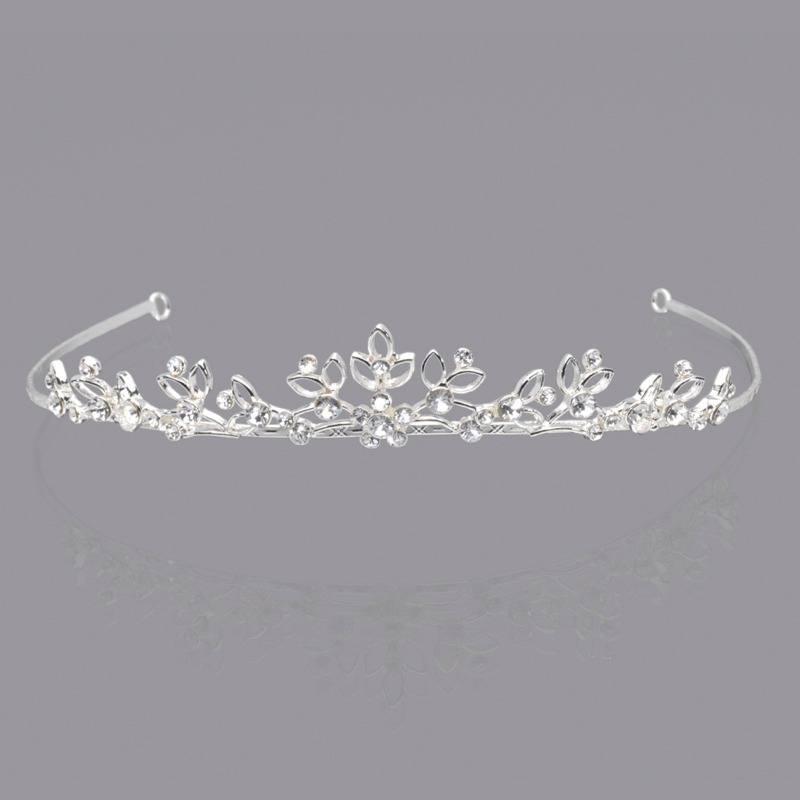 Kopfschmuck für die Braut im SALE | Braut Boutique