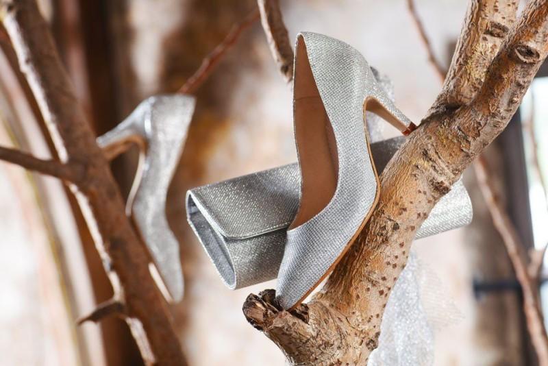 Ihr individueller Schuh: Schuh Clips für jeden Geschmack kaufen