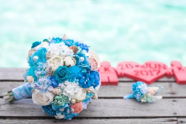 Hochzeitsmotto_Pixabay1