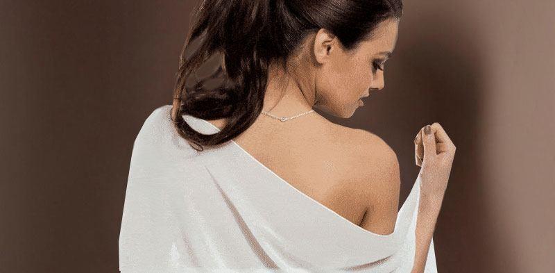 Accessoires für die Braut online kaufen