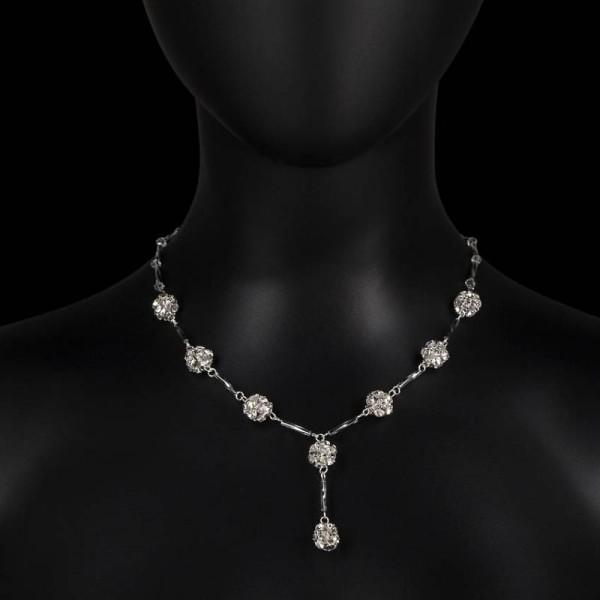 Halskette von Achberger 027
