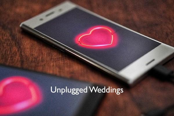 Blogbild-unplugged