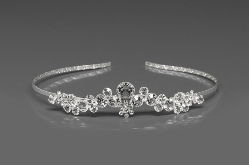 Elegante Schmucksets für die Braut kaufen