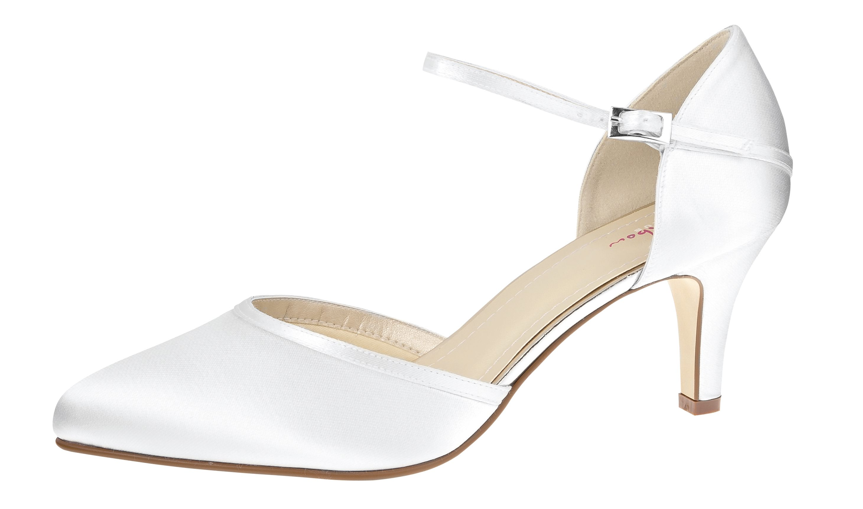 Rainbow Couture Bridal Shoes Sale
