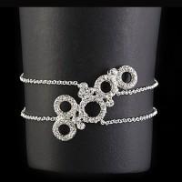 Armband 3013A