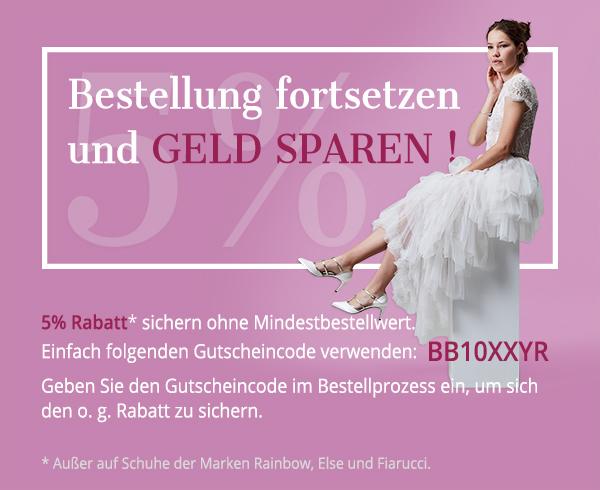 Braut-Boutique-Gutschein-5-Prozent