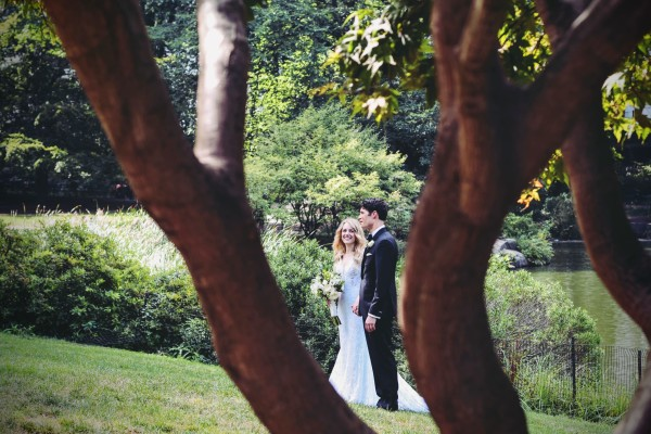 Hochzeit-in-der-Natur_1