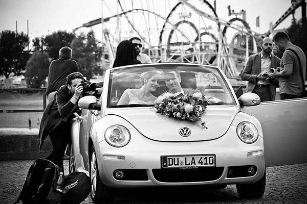 Blogbild-Vorlage-Hochzeitsfotograf