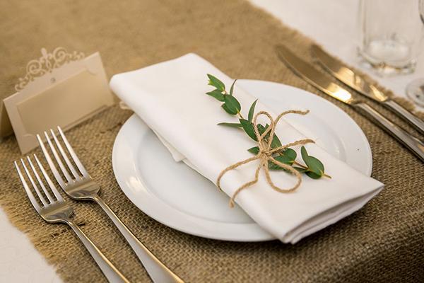 Beitragsbild-Vorlage-Green-Wedding
