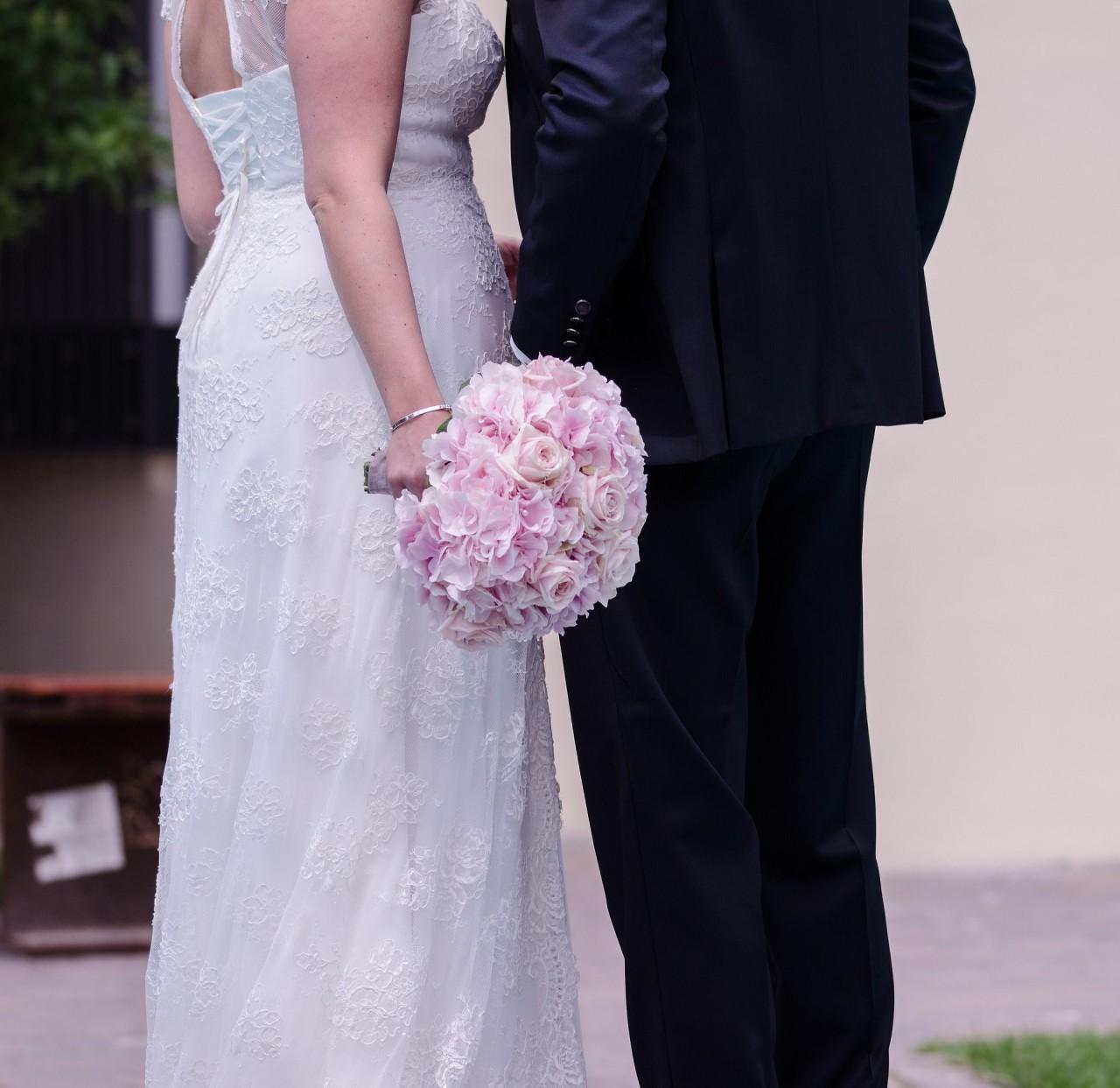 wedding-1578192_1920