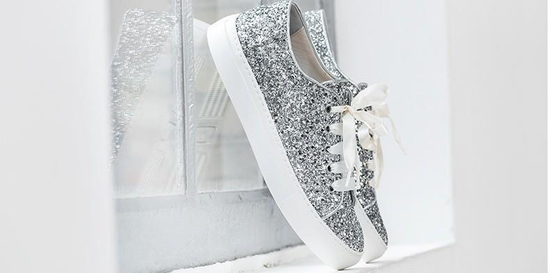 sneaker-suzan-silver