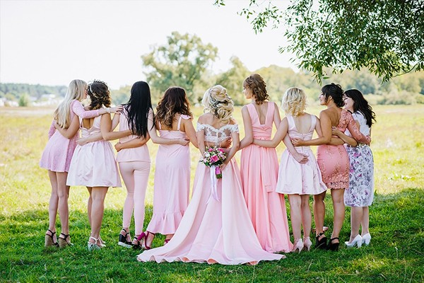 Brautjungerkleider-Thumbnail