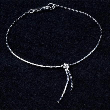 Armband 012A
