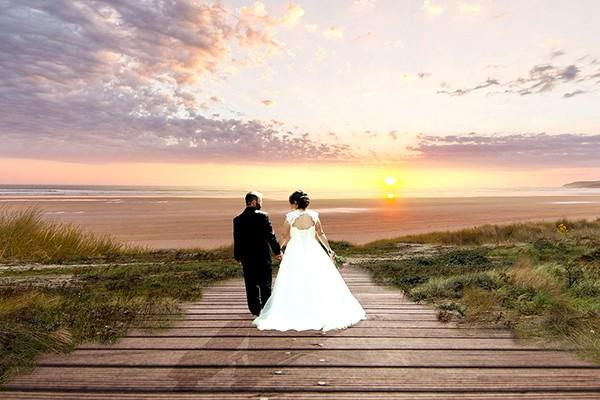Beitragsbild-elopment-wedding