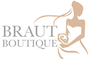Braut-Boutique