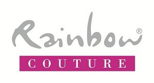 Rainbow Couture