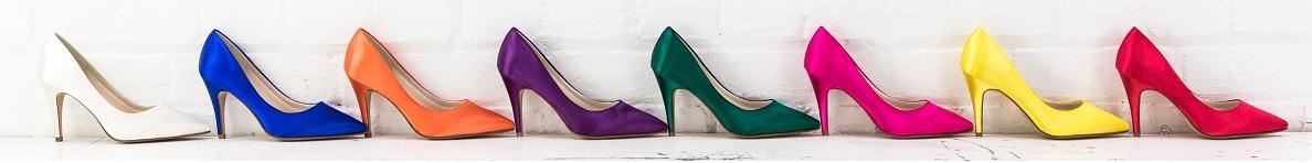 Farbige-Schuhe-Colour-Studio