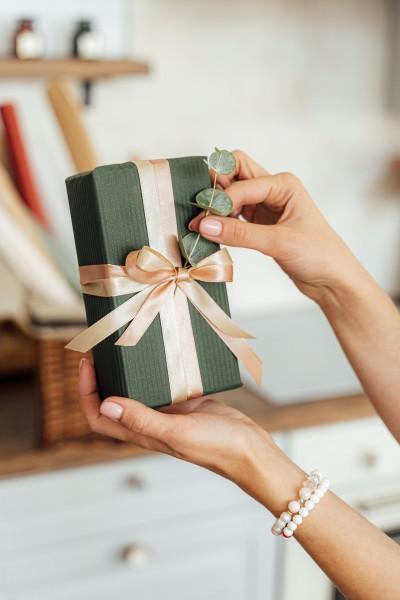 Hochzeitsgeschenke-f-r-das-Brautpaar-1
