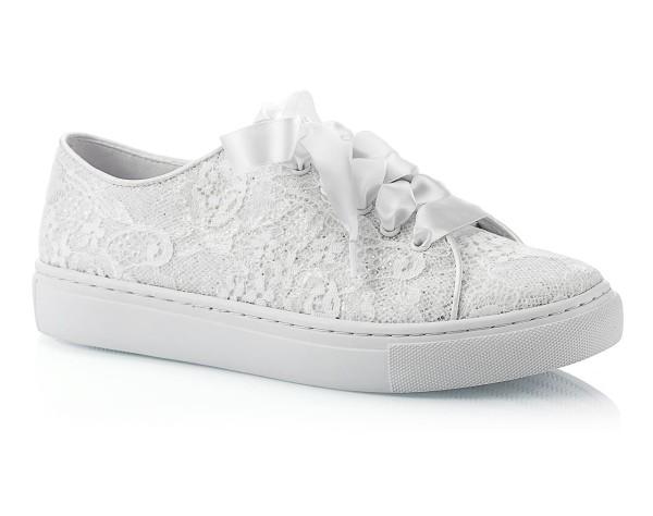 Sneaker Nicki G.Westerleigh