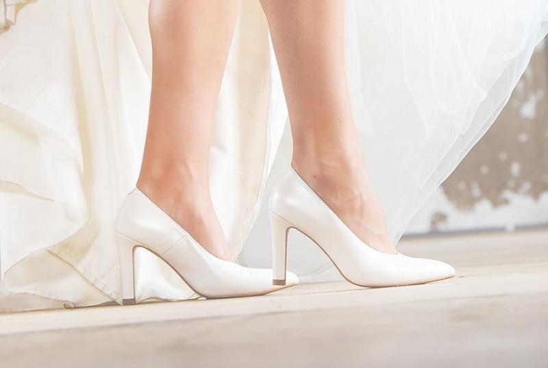 Die Hochzeitsausstattung für die perfekte Hochzeit