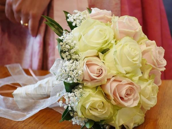 Hochzeit_Standesamt_2