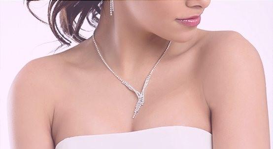 Halskette-kaufenom7Vx30epD4AS