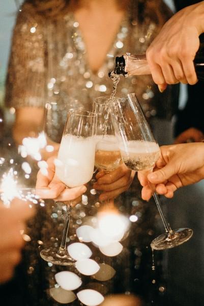 Silvester-Hochzeit_2