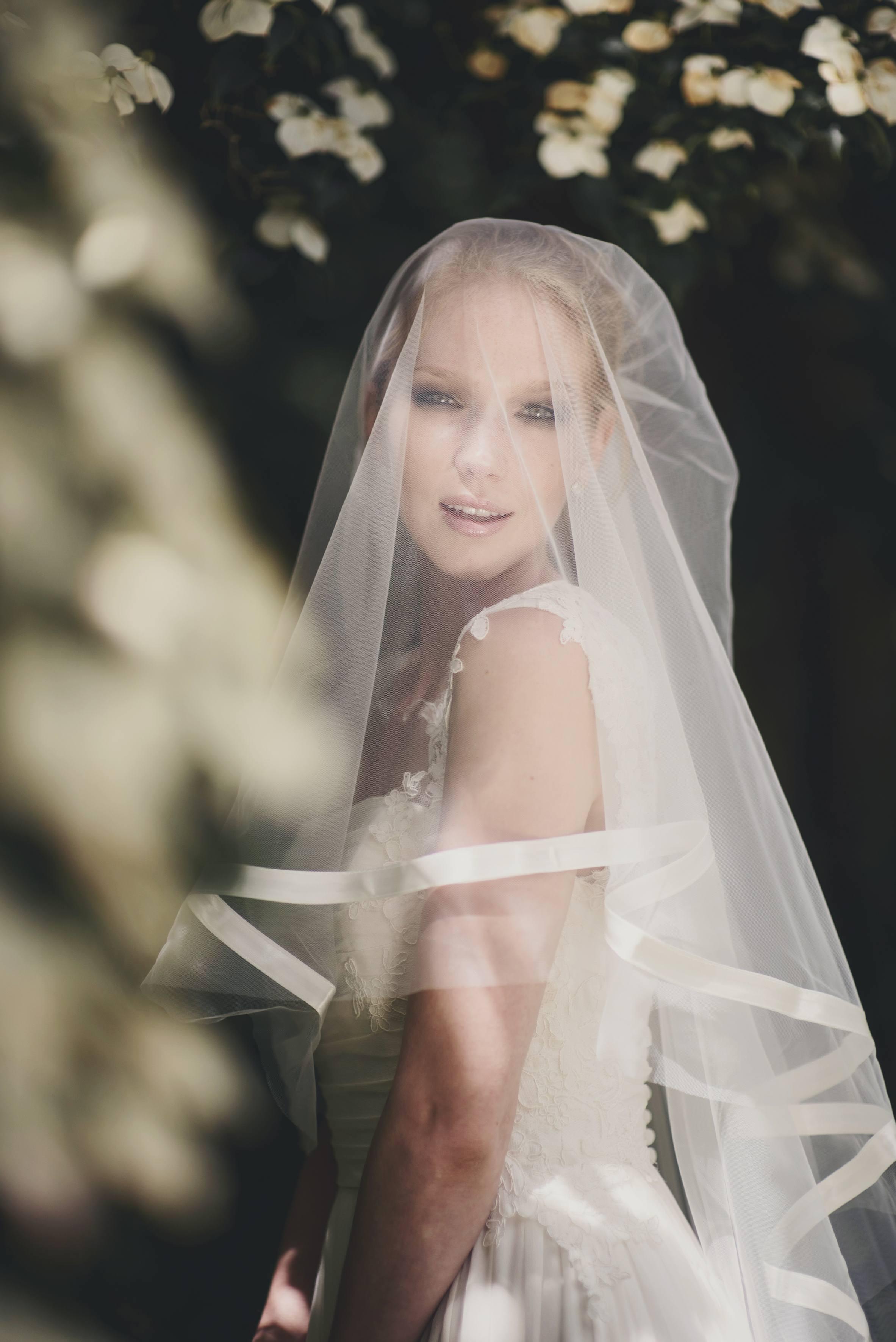 Hochzeitstrends 2017 | Braut Boutique