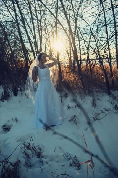 Hochzeit-im-Winter_3_pexelsC5jTk38DsfXnq