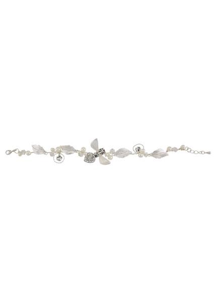 Armband 8711
