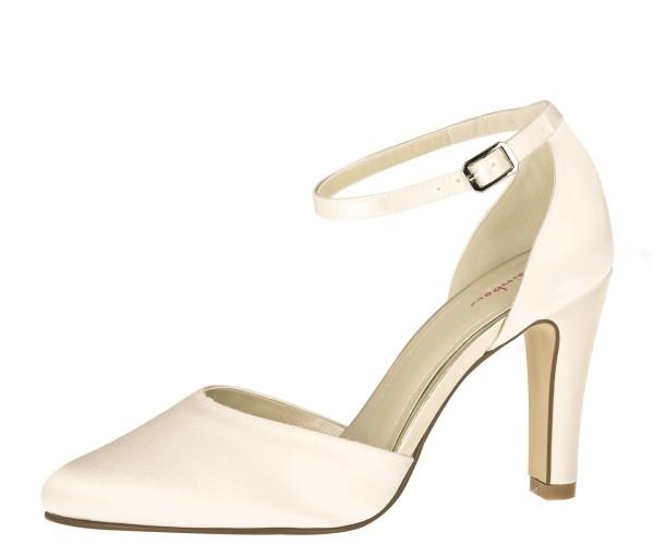 Hochzeitsschuh Dana von Elsa Coloured Shoes
