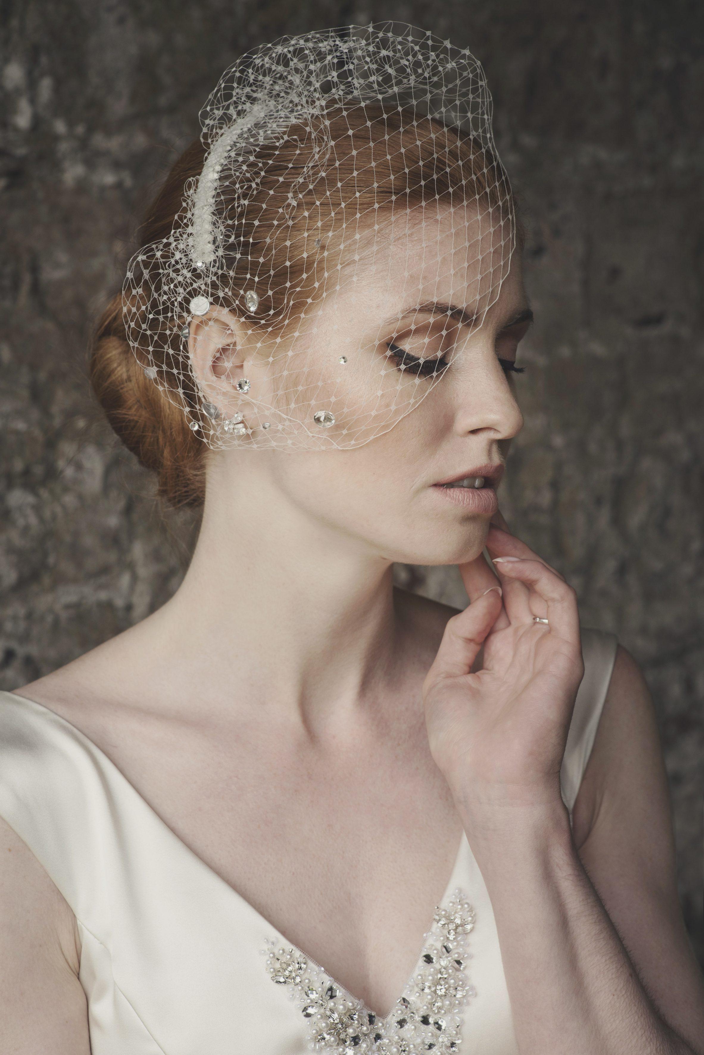 Hochzeitsjubiläen Braut Boutique