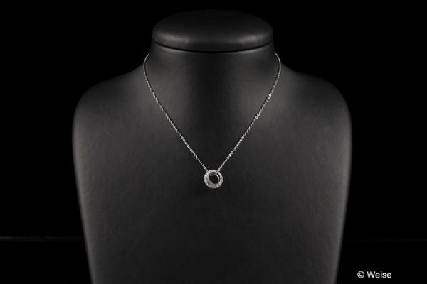Halskette 84050