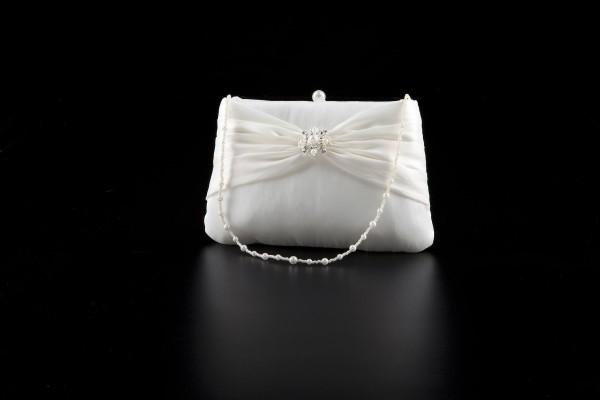 Brauttasche von Achberger