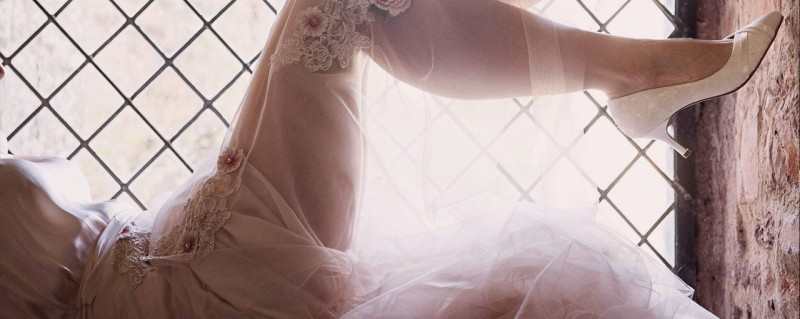 Brautschuhe günstig online bestellen
