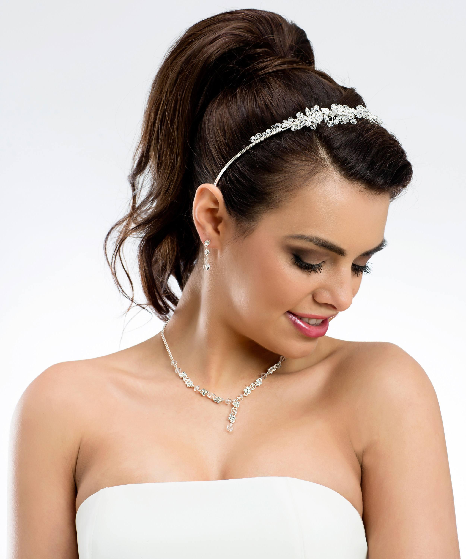 Brautschuhe Accessoires Färbeservice | Braut Boutique