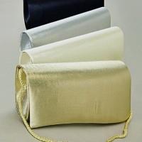 Emmerling Tasche 50014