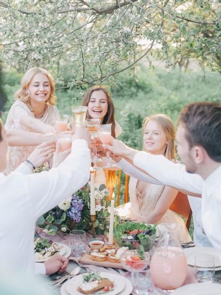 Kleine-Hochzeit-1