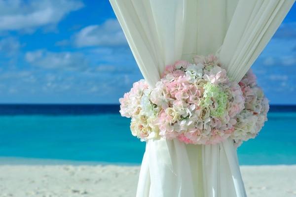 Hochzeit-im-Ausland-2